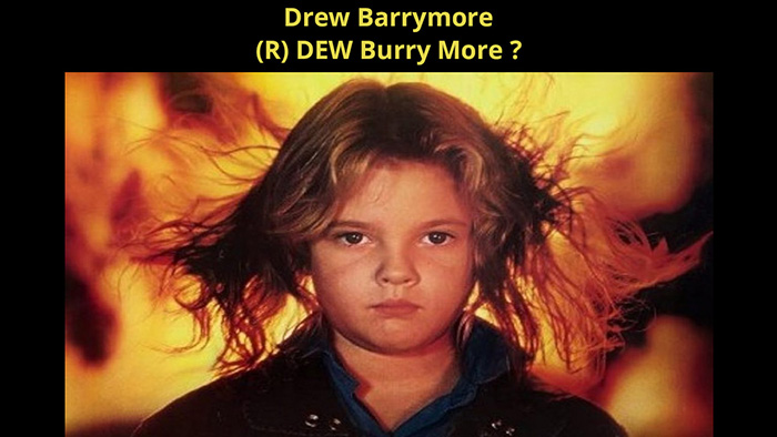 Firestarter_DrewBarrymore